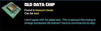 Creativerse 2017-07-24 16-27-01-06 data chip