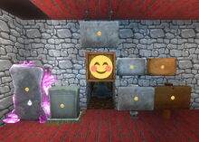 Creativerse AvilerED all signs feature images now001