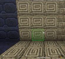 Creativerse Shop building blocks0072