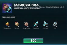 Creativerse explosives pack 2019-05-23 22-50-29-0002