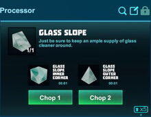 Creativerse processing glass slopes 2019-02-06 05-06-21-88