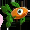 Mob karrotfish icon