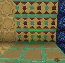 Creativerse Shop building blocks0062