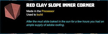 Creativerse tooltips corner roofs 2017-05-25 00-26-28-32