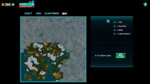 Map-full-R50