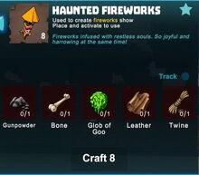 Creativerse haunted fireworks crafting recipe 2017-10-20 18-46-45-65