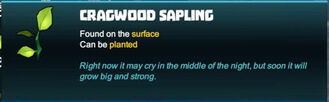 Creativerse tooltip 2017-07-29 11-49-05-83 saplings