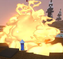 Creativerse firework not infused by fire 2017-07-07 14-00-19-94