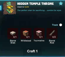 Creativerse R43 Hidden Temple 2017-07-03 21-16-08-207