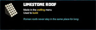 Creativerse tooltips roofs and slopes 2017-04-28 15-06-49-506