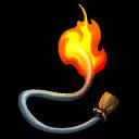Shrewd Tail