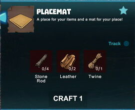 Creativerse R41,5 placemat crafting recipe 2017-05-08 18-56-34-500