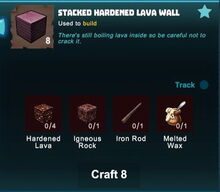 Creativerse 2017-07-07 19-02-44-31 crafting recipes R44 premium block pack