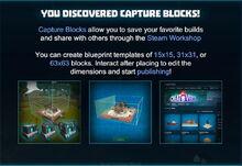 Creativerse capture block tutorial 2017-07-27 22-08-51-28