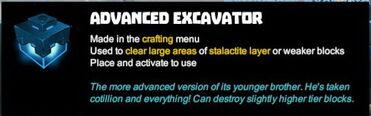 Creativerse tooltip 2017-07-09 12-23-12-60 excavator