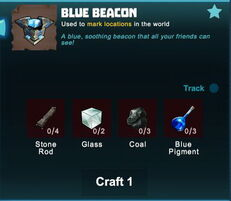 Creativerse 2017-07-07 18-12-35-85 crafting recipes R44 machines beacons