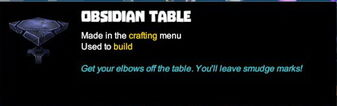 Creativerse tooltip 2017-07-09 12-28-35-94 table