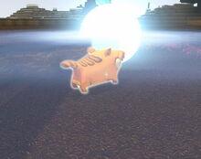 Creativerse force bomb hits 2017-08-17 23-15-46-10