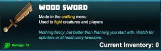 Creativerse wood sword 2018-08-31 17-03-18-98