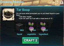 Creativerse Tar Soup turnips 2017-08-11 20-59-24-18