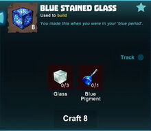 Creativerse 2017-07-07 19-03-53-73 crafting recipes R44 premium block pack