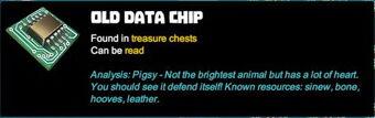 Creativerse 2017-07-24 16-26-28-61 data chip