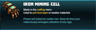 Creativerse iron mining cell tooltip 2019-04-30 09-33-33-3264