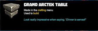 Creativerse tooltip 2017-07-09 12-46-01-60 table arctek