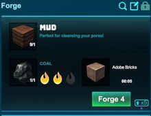 Creativerse mud forge 2019-01-15 17-02-39-48