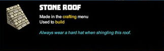Creativerse tooltips roofs and slopes 2017-04-28 15-06-49-513