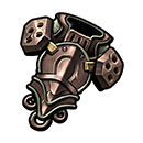 File:IronBreastplate.png