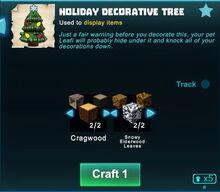 Creativerse leaves Holiday Tree 2019-02-07 00-50-59-62