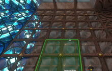 Creativerse Reinforced Glass rotated7741