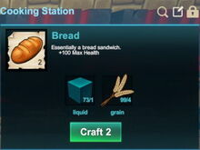 Creativerse cooking recipes 2018-07-09 11-04-54-41