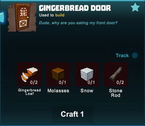 Creativerse 2017-07-07 18-14-45-98 crafting recipes R44 furniture door