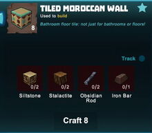 Creativerse 2017-07-07 19-03-15-89 crafting recipes R44 premium block pack