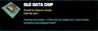 Creativerse 2017-07-24 16-26-45-15 data chip
