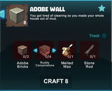 Creativerse 2017-05-17 01-41-50-64 crafting recipes R41,5 blocks