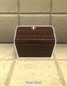 Creativerse Furniture 193200