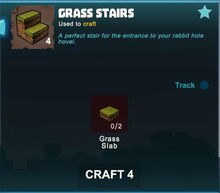 Creativerse crafting recipes stairs 2017-06-01 20-52-20-17