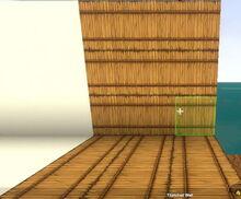 Creativerse building blocks0116