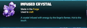 Creativerse infused crystal tooltip 2017-11-11 01-46-15-68