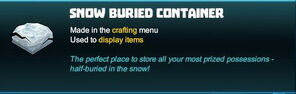 Creativerse snow buried container 2017-12-13 22-58-15-48