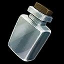 Potion Basic