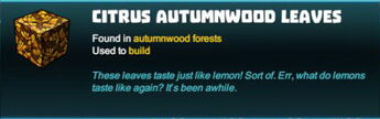 Creativerse leaves tooltip 2018-05-30 11-54-49-03