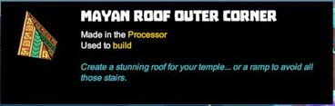 Creativerse tooltip R41,5 Mayan 2017-05-23 20-59-25-18