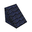 Roof Obsidian