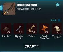 Creativerse 2017-05-17 01-48-09-02 crafting recipes R41,5 swords