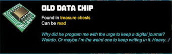 Creativerse 2017-07-24 16-26-53-98 data chip