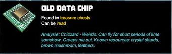 Creativerse 2017-07-24 16-26-36-28 data chip